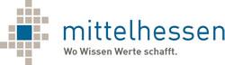 Mittelhessen - wo Wissen Werte schafft